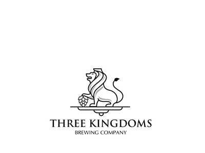 Three Kingdoms Brewing Company