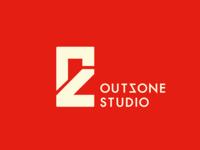 Outzone Logo
