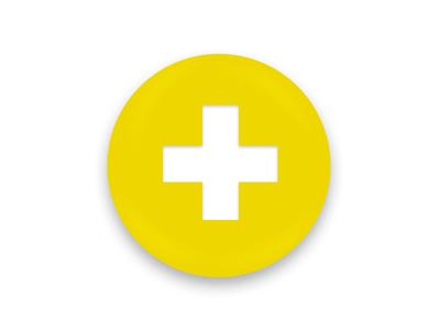 Daily UI #090 - Create New ui 090 ui 090 ui 100 daily ui icon create new