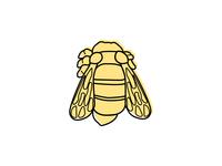 Bill Skinner Jewellery Bee