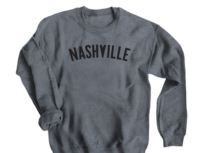 Heart of Nashville