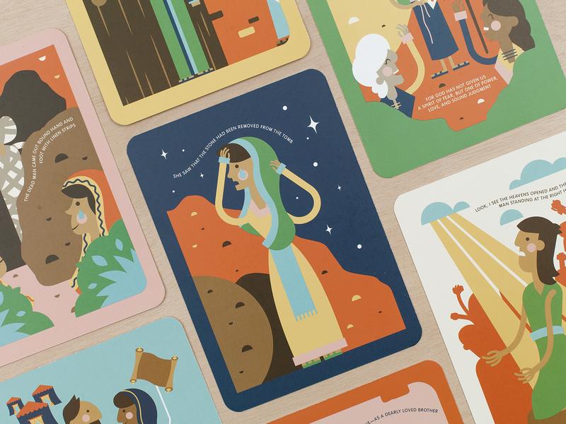 NT Conversation Cards