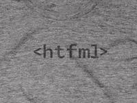 <HTFML>