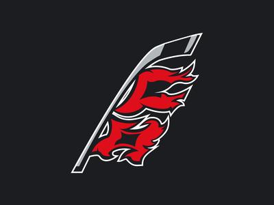 Carolina Hurricanes Alternate Alternate Logo