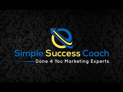 Simple Success Coach