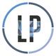 LogoPlace