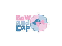 Cap And Bow