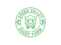 Green Valley Sheep Farm