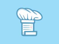 Chef's recipe