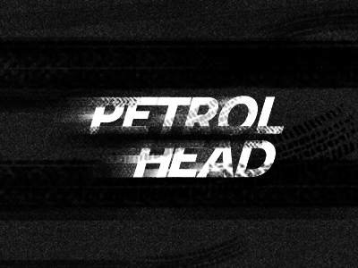New game petrolhead