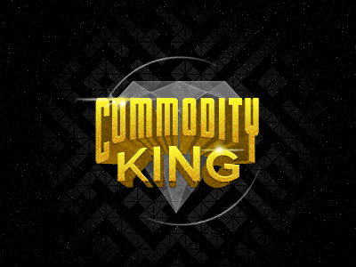 Commodityking
