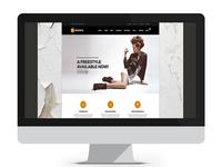 Shopica - Responsive Shop Template