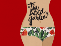 The Acid Garden