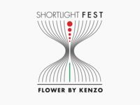 Kenzo Fest Logo