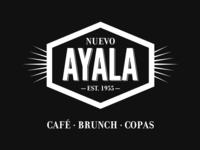 Logo for Classic Bar