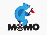Momo Wine
