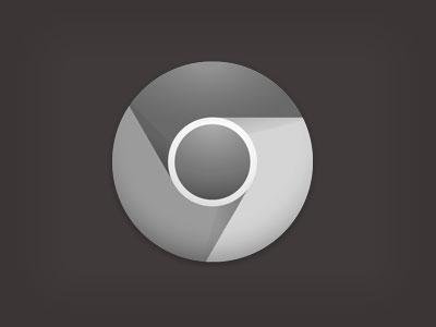 Chrome bw