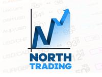 NorthTrading Logo
