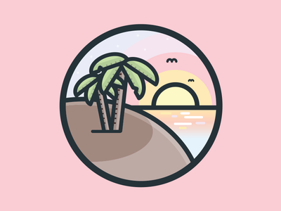 Naturebadge2