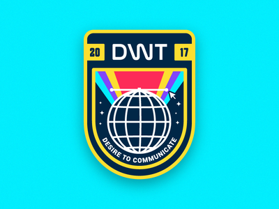 Dwtpatch1 dribbble