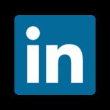 LinkedIn Design