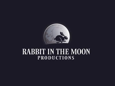 Rabbit In The Moon rabbit