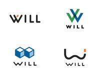 Will logo