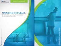 EFG Courseware Cover