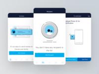 Remittance app design-1