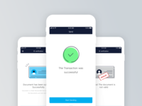 Remittance app design-2