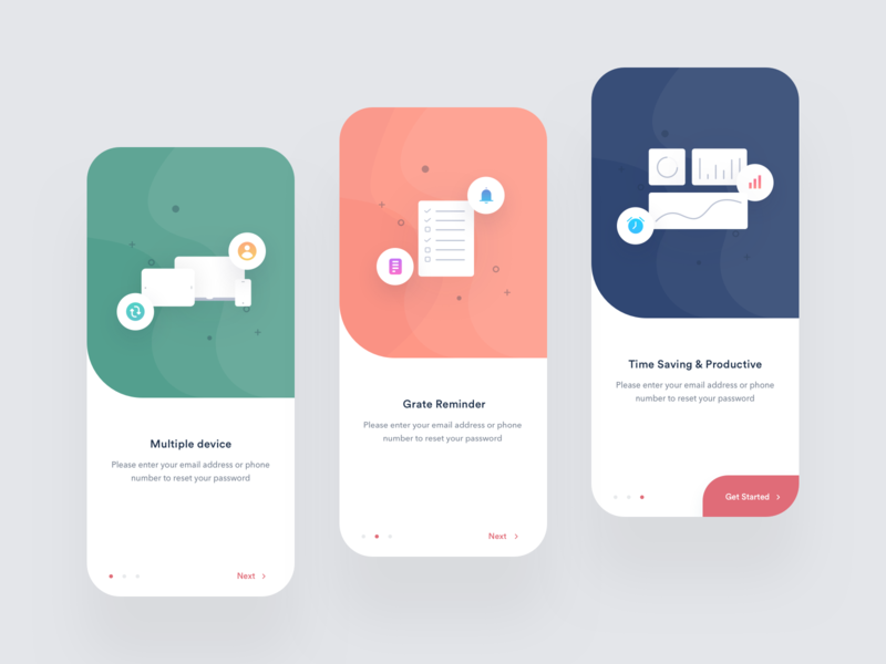 To-do list app design nice 100 agency team onboardings animation interaction ui8 marketplace mousecrafted product branding typography creative design productivity to do list logo branding colorful latest trendy design webpage design uxui landing page ios android dashboard illustration mobile app