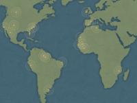 Map-ping