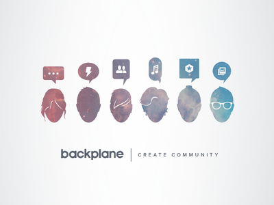 Backplane Community