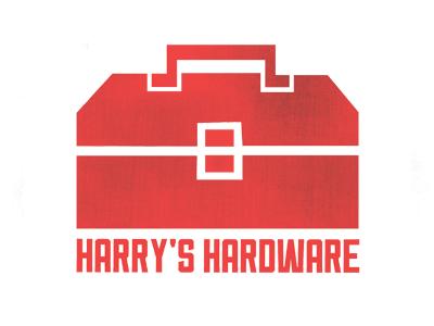 Harry S Hardware tim allen home improvment
