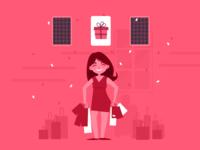 app consumer service