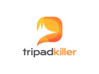 Tripadkiller