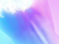 Bright_02
