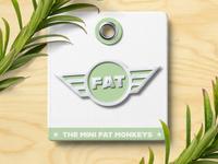 The mini FAT