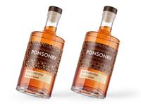 Ponsonby Rum