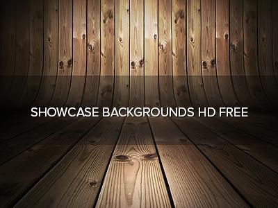 HD Background wood hd background dash design free mathieubrg paris france odin nantes