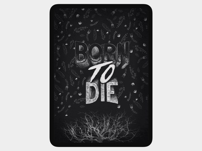 Bord to Die