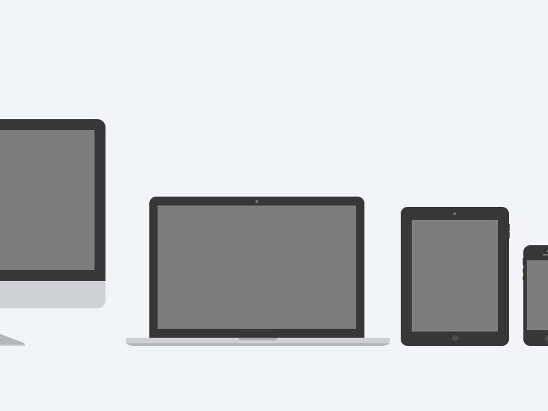 Apple pack apple iphone ipad imac macbook pro psd free mathieu brg mockup odin