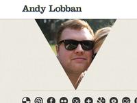 Lobban.org realign