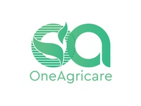 Oneagricare-Logo