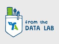 Data Lab Emblem