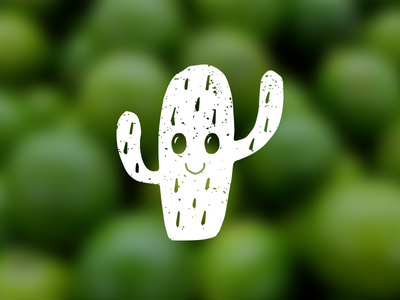 Cacti just want to be hugged! cactus hug lime cacti