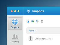 Dropbox ( View Attachment )