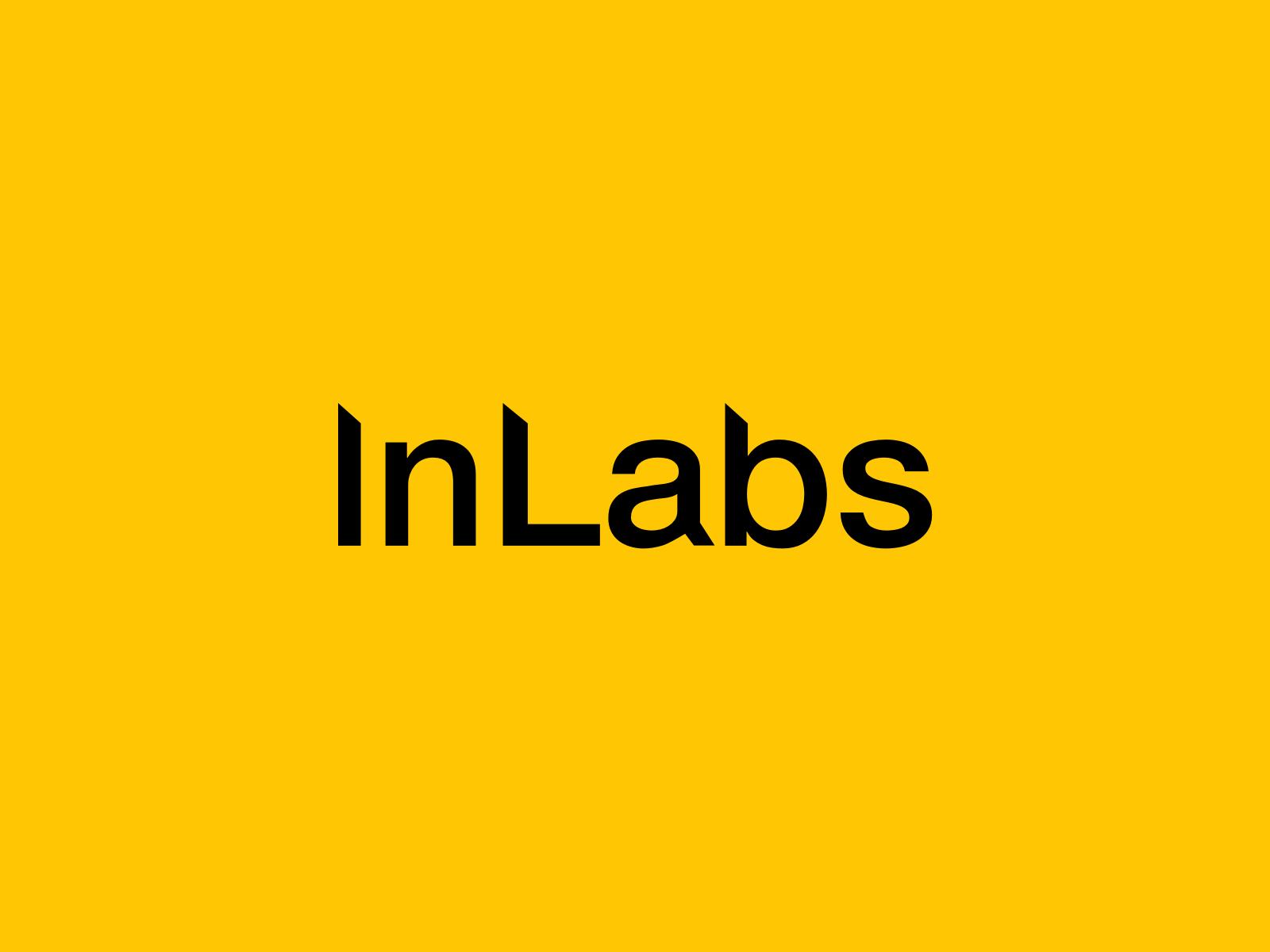 Inlabs logo dirbble 01 2x
