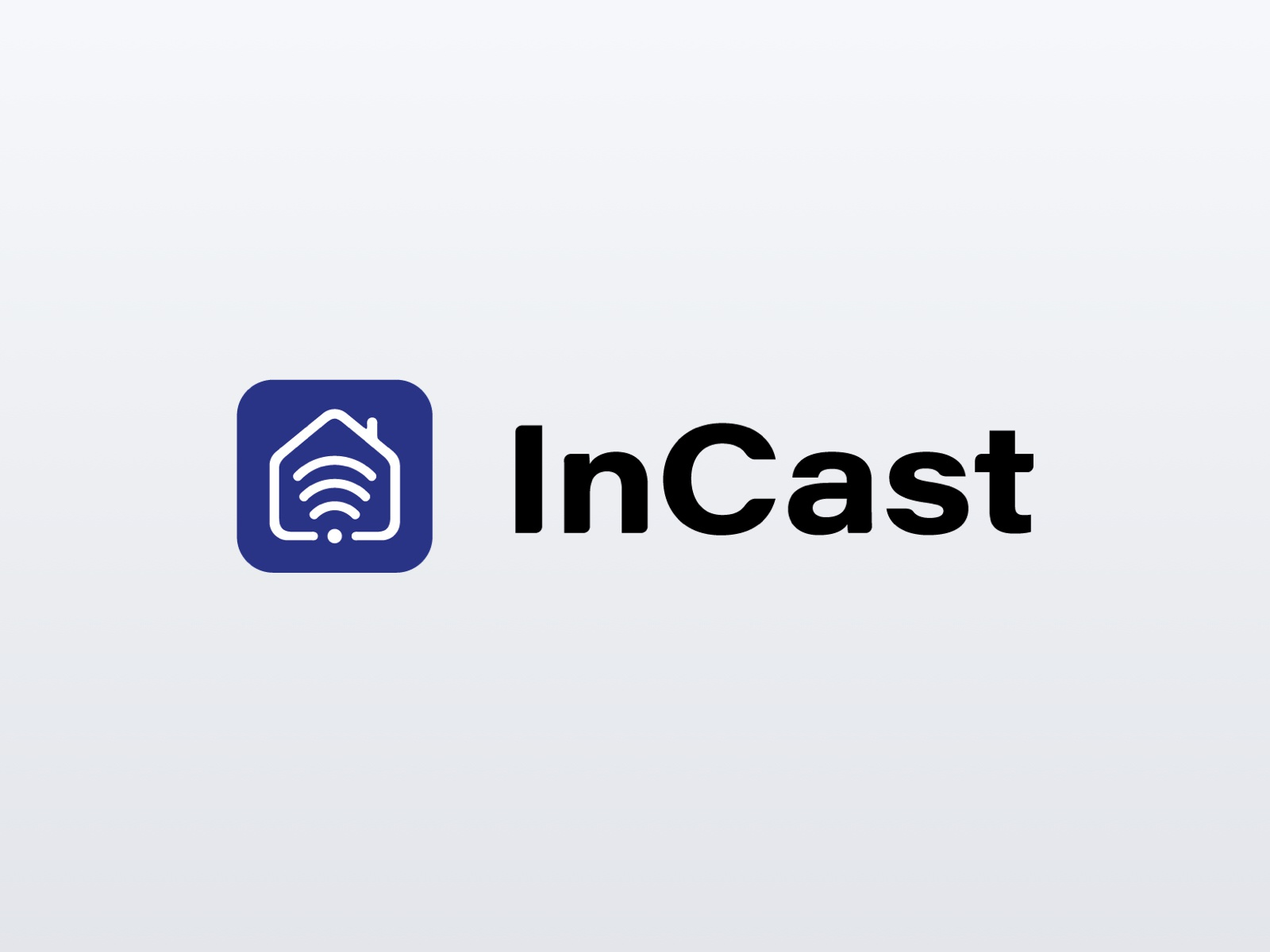 Incast