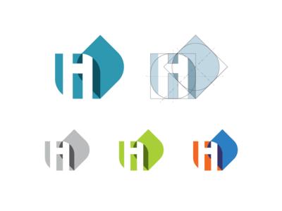 H+I = Health + Inese